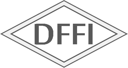DFFI – DAESHIN FLANGE FITTING INDUSTRI